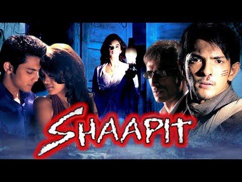 shaapit-(2010)-full-hindi-movie-|-aditya-narayan,-shweta-agarwal,-shubh-joshi
