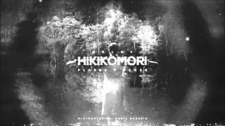 PlanBe x Symer - Hikikomori