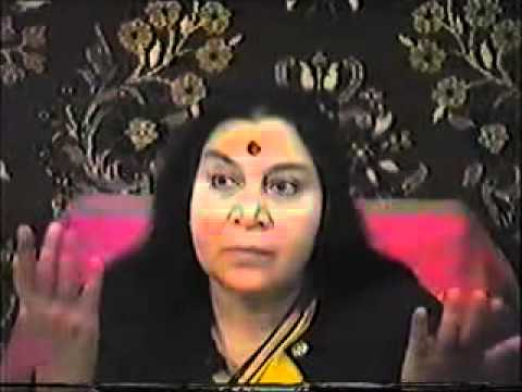 Janam Sakhi Guru Nanak Dev Ji 001 Saakhi Avtar Dharan Di