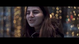 Смотреть клип Anivar - Падает Звезда!!!