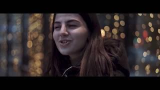 Music Video на песню Падает звезда!!!