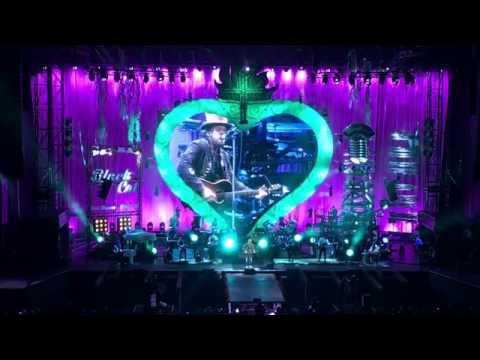 Diamante - Zucchero live Verona