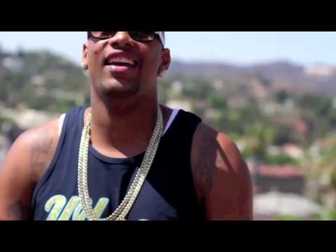 Tyga Ft Joe Moses - Ratchets (Official Music Video)