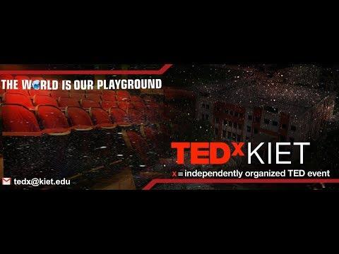 TEDXKIET 2018 Aftermovie