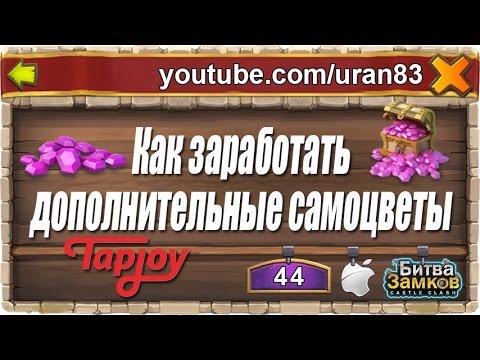 Marvel Битва чемпионов Русскоязычный сайт по игре