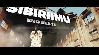 Sibilimu - 14K Bwongo