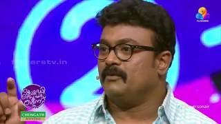 Comedy Super Nite 2 23/06/16 With Kalabhavan Shajohn CSN2 EPISODE-11