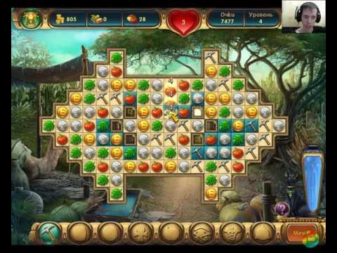 скачать бесплатно игру колыбель египта полную версию - фото 11