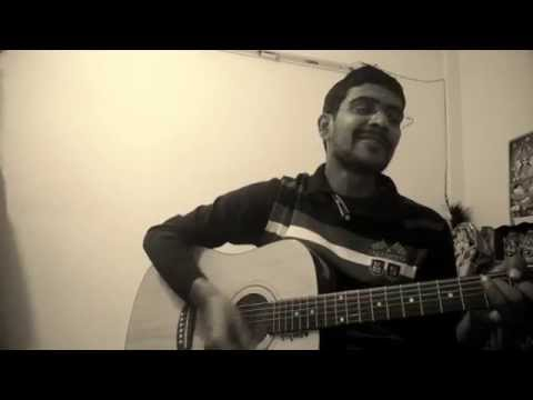 Guitar guitar chords of khamoshiyan : Khamoshiyan- Arijit Singh - Guitar Cover /Guitar Chord - YouTube