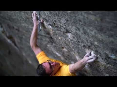 Home | Dru Mack and the Red River Gorge