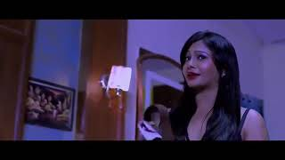 #Bollywood #Hot,Sexy Scene With Horor Combo#Bed Scene#By A N Films Entertainment#