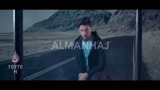 حبيناك ومصدكين والكرهوك جذابه 😍| محمد الحلفي و علي الدلفي 2018