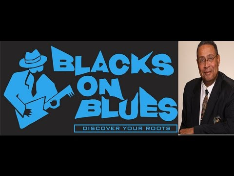 Zambezi Bazaar Video BLOG #4 featuring Dr. Lance Willaims