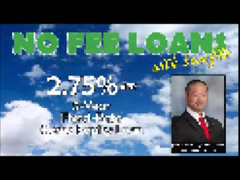 Loans No Upfront Fees- Cash Loans Bad Credit- Same Day Loans No Fee from YouTube · Duration:  47 seconds  · 535 views · uploaded on 6/8/2012 · uploaded by Rohno Gyor