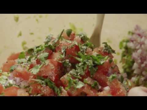 How to Make Guacamole | Paleo Recipes | Allrecipes.com