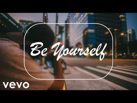 Be Yourself - Feylo ft. Sean [2018]