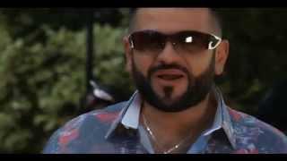 """زين العراقي """"مطنش """" - #Zain aliraqi - Mtansh Clip"""