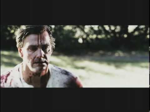 Punisher War Zone FanTrailer Music Video - YouTube