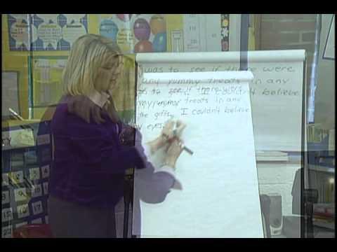 Видео Essay topic ideas for college students