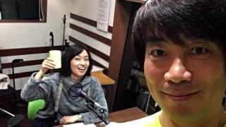 2016年の年末に放送された、中西哲生さんと住吉美紀さんの特番です。 原...