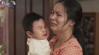 PHIM NGẮN 2019 | Chồng ơi, hãy tin vợ | Phim ngắn cảm động rơi nước mắt | Mes movie
