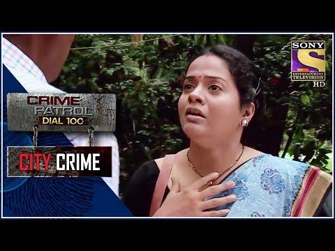 City Crime | Crime Patrol | वापी डबल हत्या | Gujarat