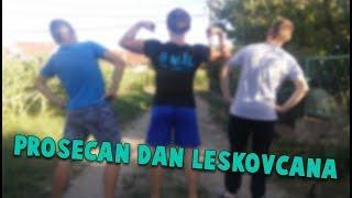 ♣Prosecan dan Leskovcana♣ thumbnail