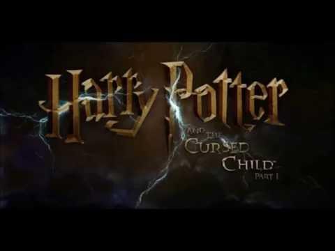 Harry Potter und der geheime Pornokeller /uncut (volle Länge)/von Coldmirror from YouTube · Duration:  1 hour 28 minutes 21 seconds