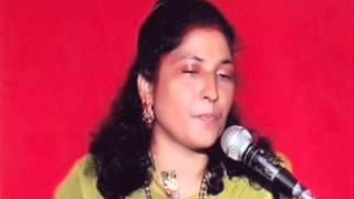 Ehsan tera hoga mujhpar (hindi filmy song-) by Husna Shelley from BD