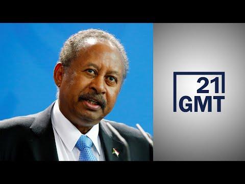 رئيس الوزراء السوداني يطلق حملة شعبية للتبرع ودعم الاقتصاد  - نشر قبل 37 دقيقة