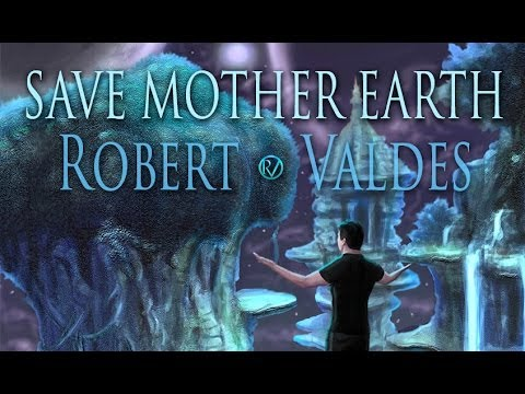 Earth Day Song 2014 - Save Mother Earth