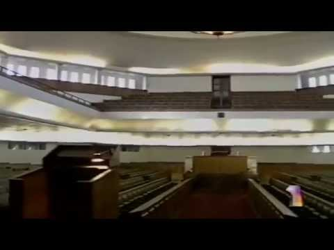 Pretoria Hebrew Congregation