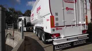 Ecovrac export   version neerlandaise