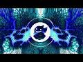 Download Bazzi - Paradise (SWACQ Remix) MP3