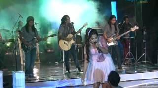 Monata Live Apsela 2014 Lusiana Safara 1001 Hari