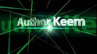 Author Keem HD