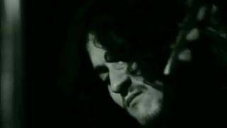 Fleetwood Mac - I Held My Baby Last Night