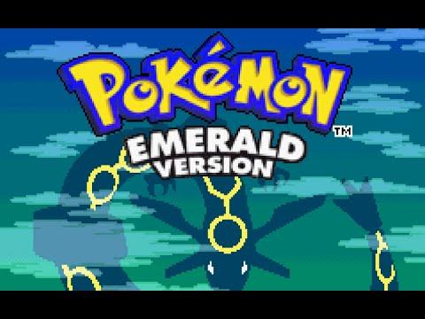 Вопрос: Как заполучить Иви в Pokemon Emerald?
