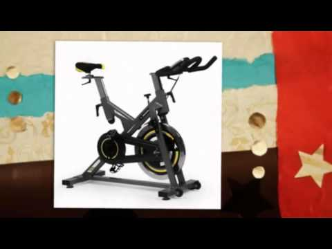 Les meilleurs v los de spinning fitness achat velo spinning youtube - Meilleur velo spinning ...