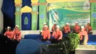 Video Syauqul Habib fesban nganjuk 2013 download MP3, 3GP, MP4, WEBM, AVI, FLV September 2018