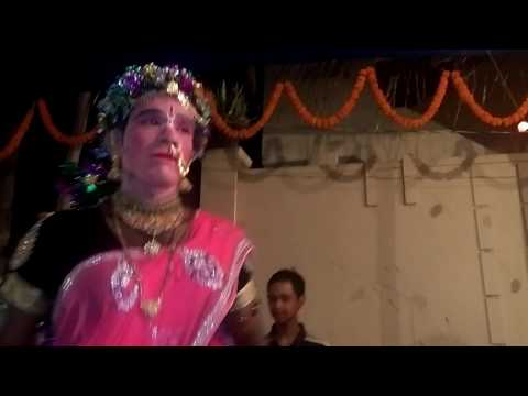 Kola Sambaram festival