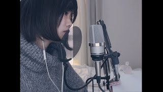 くるり - 奇跡【cover】