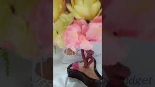 видео Топиарий «Нежность»