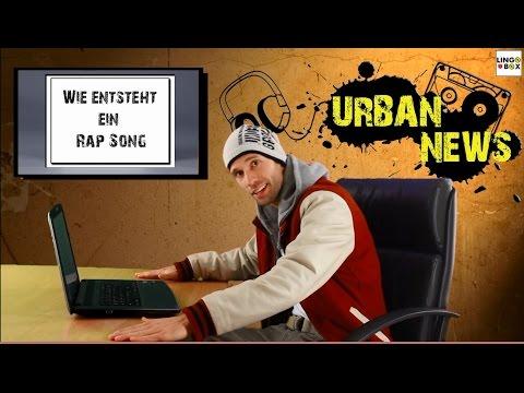 Wie entsteht ein Rap Song (Teil 1): Thema & Dreispaltigkeit