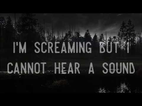 Cryoshell - Closer to the Truth (Lyrics Video)