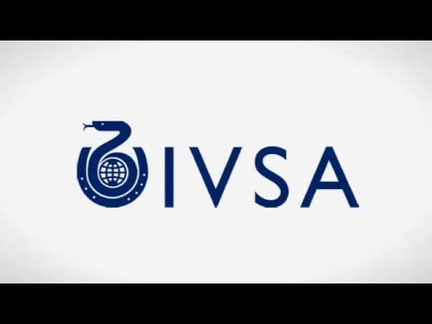 IVSA China, Beijing Promotion Video