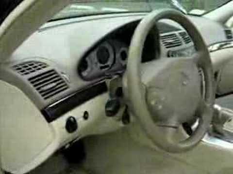 Edirect Motors 2006 Mercedes Benz E350 Sport Doovi