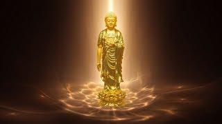 Phải dành thời gian ra để niệm Phật, vậy thì đúng. [Pháp sư Tịnh Không giảng]