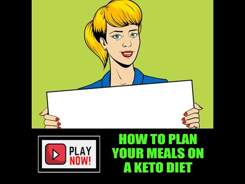 how-to-plan-your-meals-on-a-keto-diet.