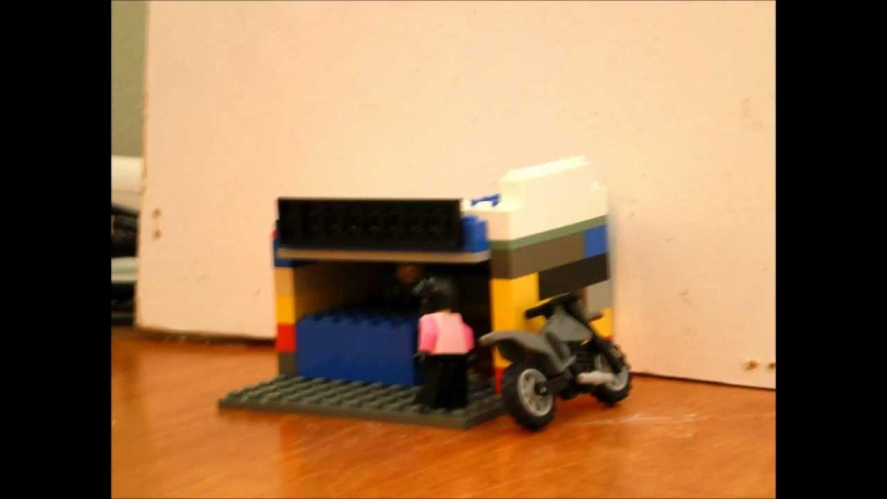 Lego Mage Ostaa Es Youtube